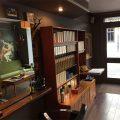 Carlton & Co Hairdressing Shop